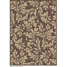 <strong>Safavieh</strong> Paradise Light Brown Rug