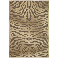 Paradise Light Assorted Rug