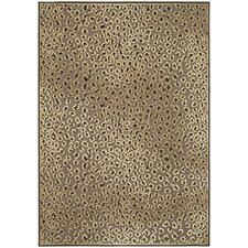 Paradise Dark Assorted Rug