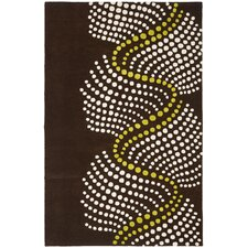 Soho Brown/Beige Rug