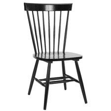 Joslyn Side Chair (Set of 2)