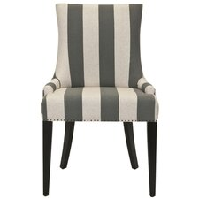 Becca Side Chair