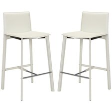 Journey Bar Stool (Set of 2)