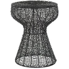 <strong>Safavieh</strong> Bill Chain Stool