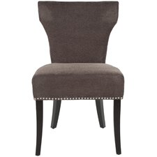 <strong>Safavieh</strong> Maria Side Chair (Set of 2)