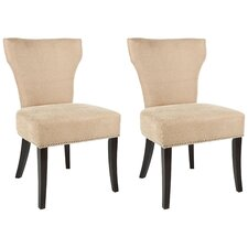 Maria Side Chair (Set of 2)