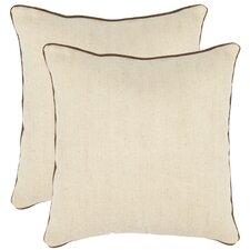 Isla Decorative Pillow (Set of 2)
