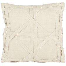 Kendra Cotton Throw Pillow (Set of 2)