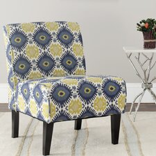 Rolin Cotton Chair