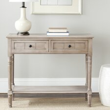 Sam Console Table
