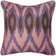 Easton Polyester Decorative Pillow (Set of 2)