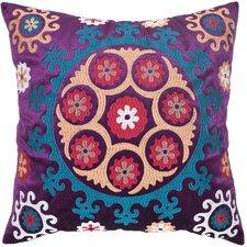 Vanessa Decorative Pillow (Set of 2)