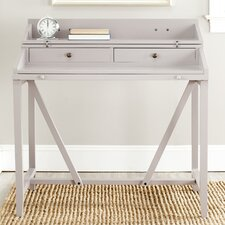 Wyatt Writing Desk