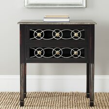 Patricia Side Table