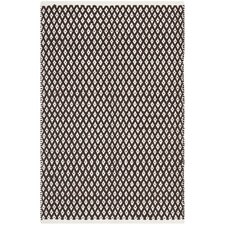 Boston Bath Mats Brown Rug