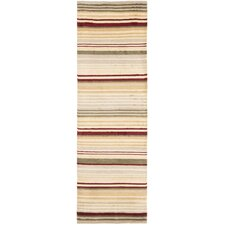 Lexington Assorted Rug