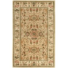 Persian Legend Cream/Ivory Rug