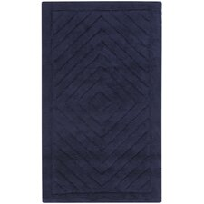 Plush Deluxe Master Bath Rug (Set of 2)