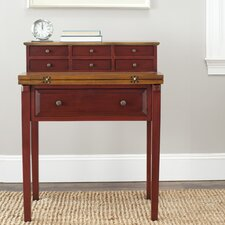 Piper Secretary Desk