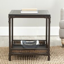 Abbie End Table