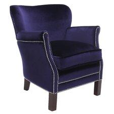 Amanda Chair I