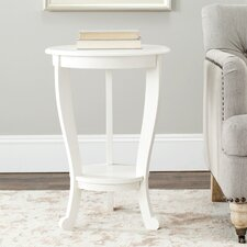 <strong>Safavieh</strong> Heather End Table