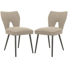 Archer Side Chair (Set of 2)