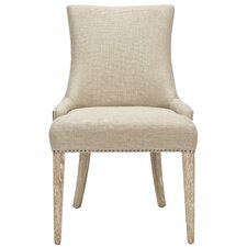 <strong>Safavieh</strong> Becca Side Chair