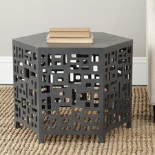 <strong>Safavieh</strong> Kelby End Table