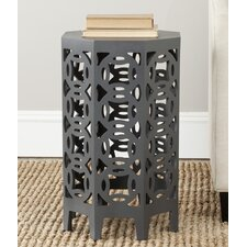Garion End Table