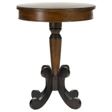 Jennifer End Table