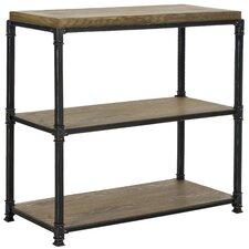"Alexander 33.5"" Bookcase"