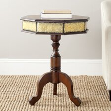 <strong>Safavieh</strong> Daphne End Table