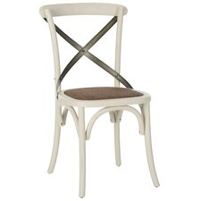Eleanor Side Chair (Set of 2)