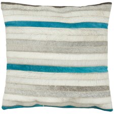 Quinn Decorative Throw Pillow (Set of 2)