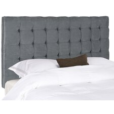 Lamar Upholstered Headboard