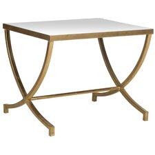 Maureen End Table
