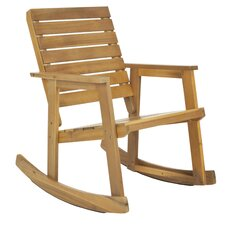 Alexei Rocking Chair