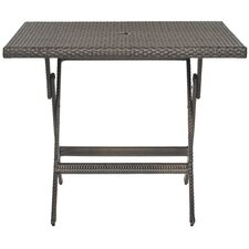 Samana Dining Table