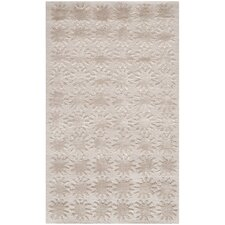 Martha Stewart Constellation Day / Break Rug