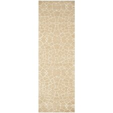 Thom Filicia Honey Suckle Rug