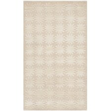Martha Stewart Constellation Milky Way Rug