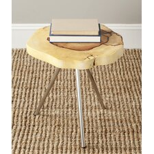 Dorina End Table