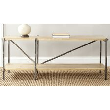<strong>Safavieh</strong> Theodore Console Table