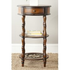 Suzanne End Table