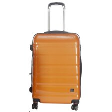 "Pheonix 22"" Carry-On Suitcase"
