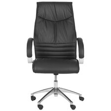 Martell Excutive Office Chair