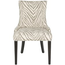 Lester Parsons Chairs (Set of 2)