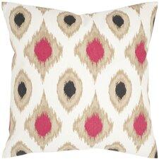 Miranda Throw Pillow (Set of 2)