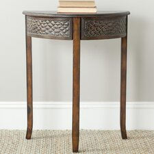 Earl Console Table